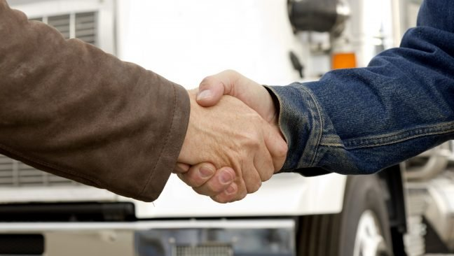 What to Be Aware of When Choosing a Driver Staffing Partner