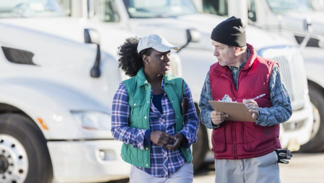 6 Tips for Growth as a Fleet Manager