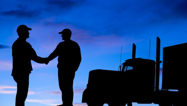 23 Vital Questions to Ask During Your Next Truck Driver Interview