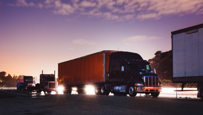AB5 Compliance – Comprehensive Resource Guide for Motor Carriers