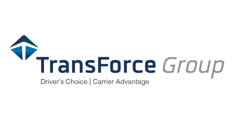 TransForce Group Names Dennis Cooke New CEO; Founder David Broome Transitions to Executive Chairman Role