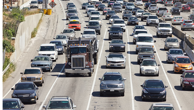 California AB5 and the Big Impact of the ABC Test: What Motor Carriers Need to Know
