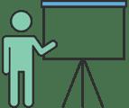 Tom Sawyer Software Training Services