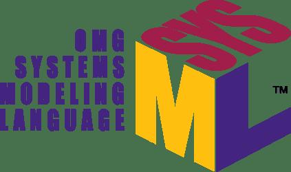 OMG Systems Modeling Language