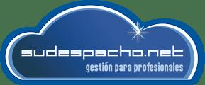 logotipo de la compañía