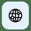 International SWIFT and SEPA transfers