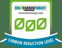 carbon-reduction3-2