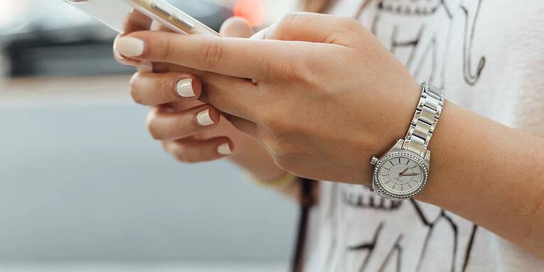 BYOD – Is It Time to Think Again?