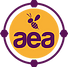 AEA-logo-68x67