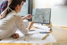 Furniture Solutions Header-1