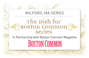 boston common cooking series