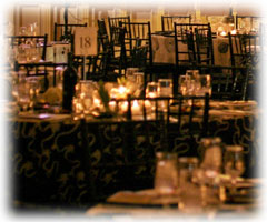 Pepper's Fine Foods Catering - Northborough, MA