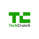 letterhead-tech-crunch-logo