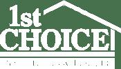 Logo FC no blur