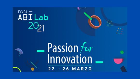 Forum ABI Lab 2021