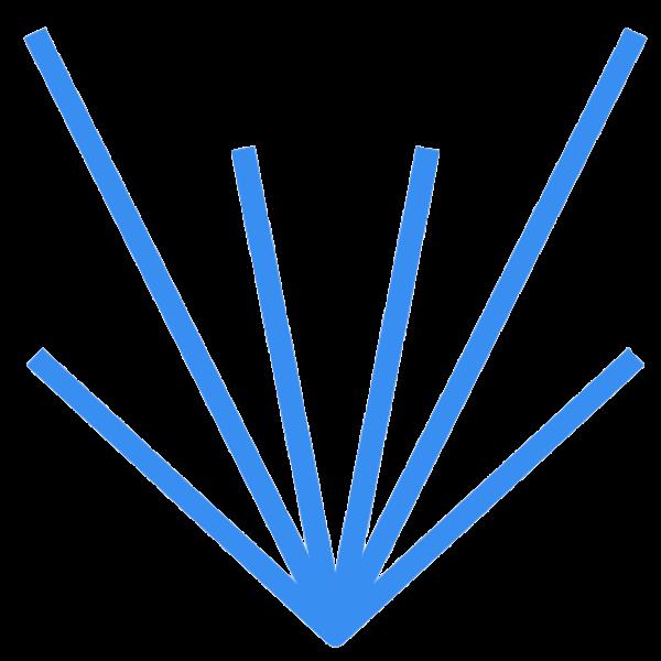 Webinar Logo (20)