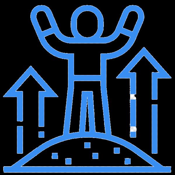 Webinar Logo (22)