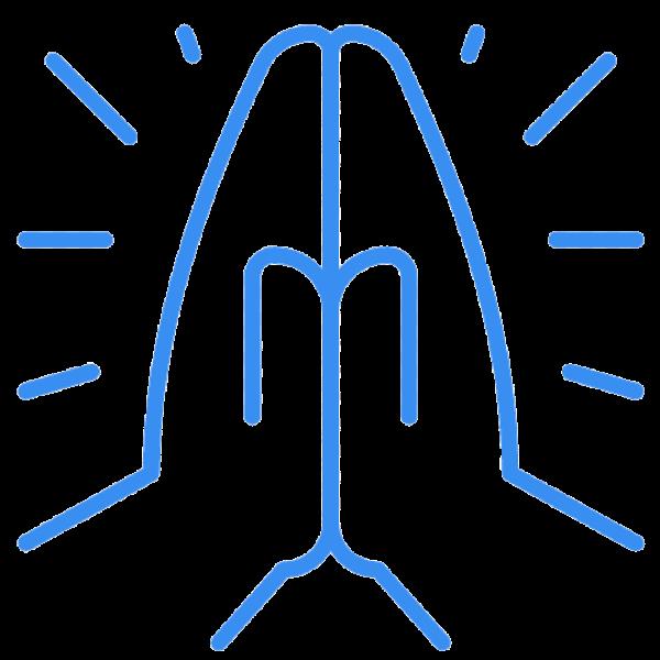 Webinar Logo (24)