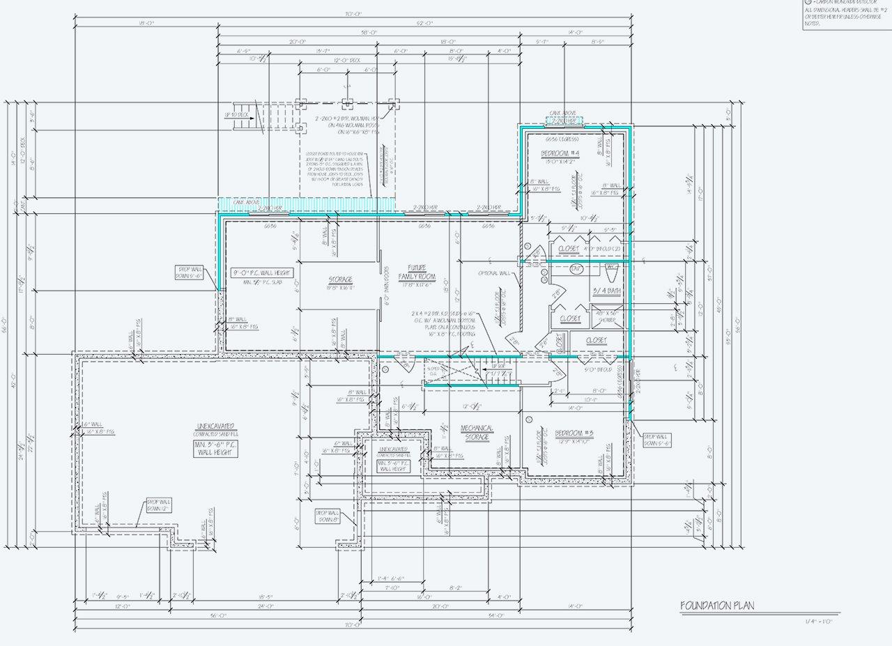 215144-Foundation-Plan