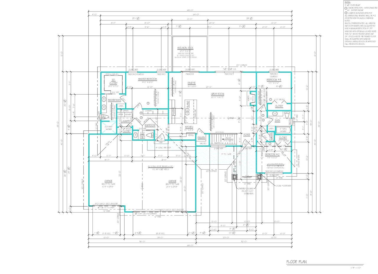 219190-Floor-Plan