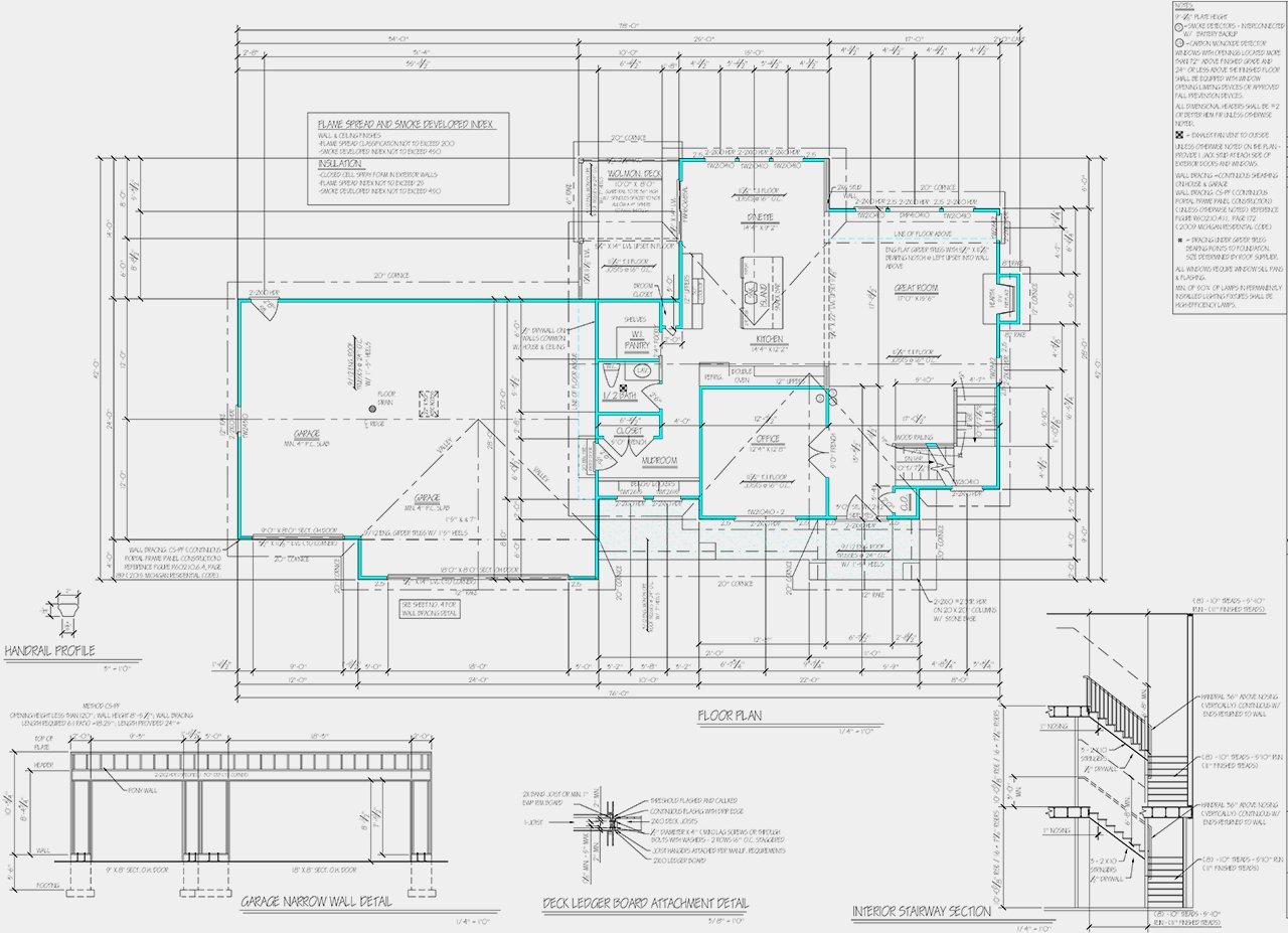 218166-Floor-Plan