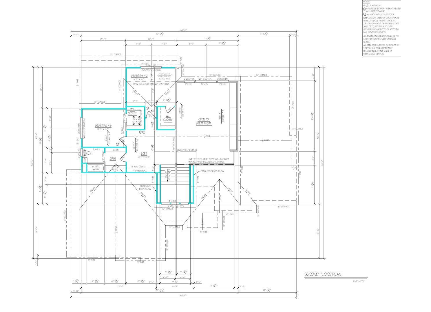216074-2nd-Floor-Plan