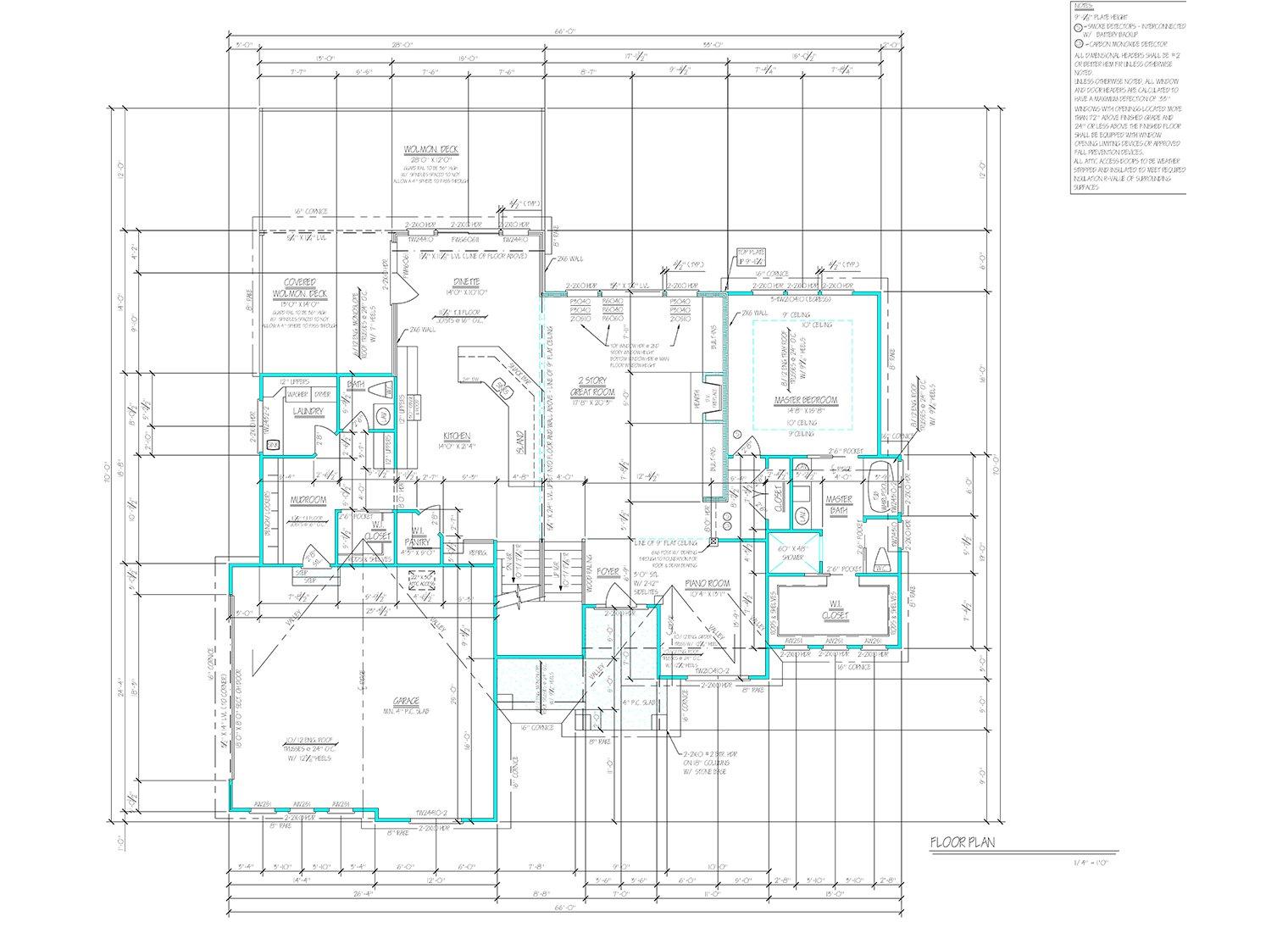216074-Floor-Plan