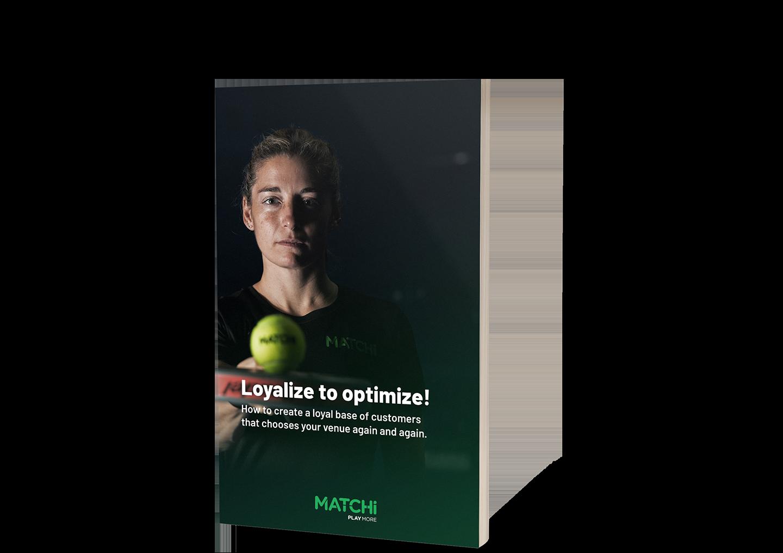 e-book cover 1