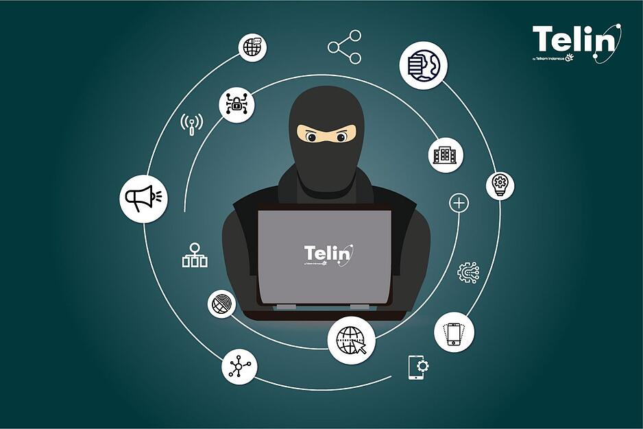 Keep Your Business Secure from Cyberattacks