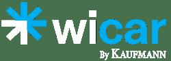 logo-wicar-footer-1