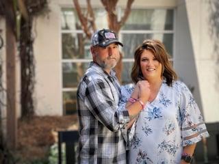 Lori-and-Husband