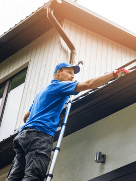 gutter-cleaning-new