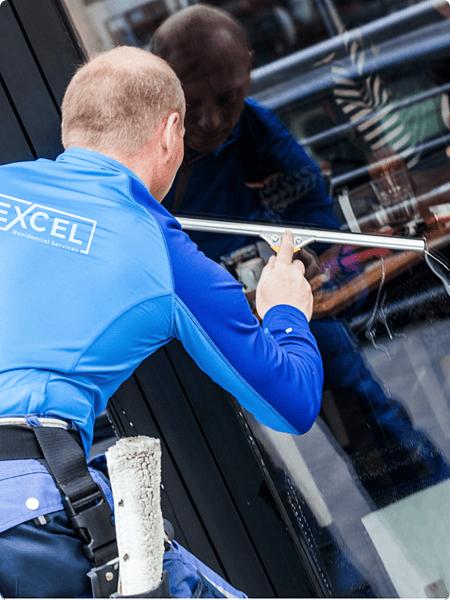 window-washing2x-1
