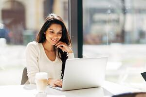 Secure video conferencing for your business