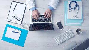 The digital tools transforming specialist scope of practice