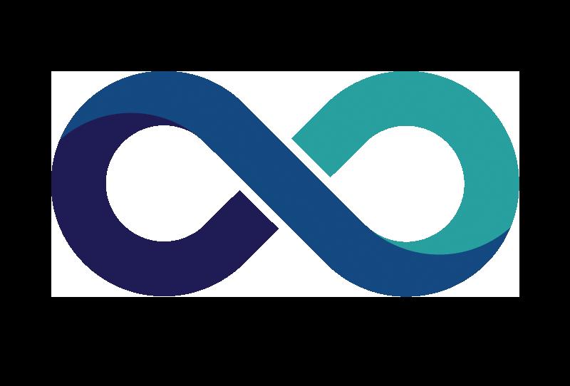 Auxilio Infinity-v2