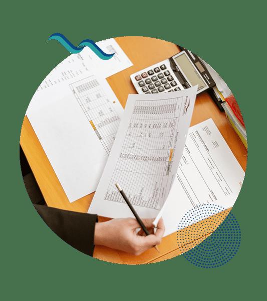 Invoice Factoring v2