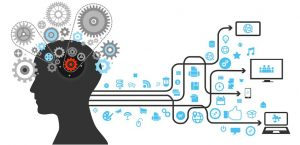 Artificial Intelligence In The Contact Center