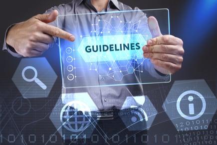 Googleマイビジネス|ローカルビジネス情報のガイドラインまとめ
