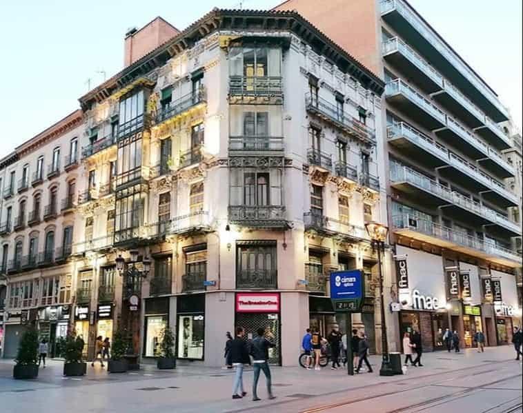 Colaboramos con el Programa Alquila Zaragoza