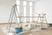 ¿Merece la pena reformar un piso en Zaragoza para venderlo?