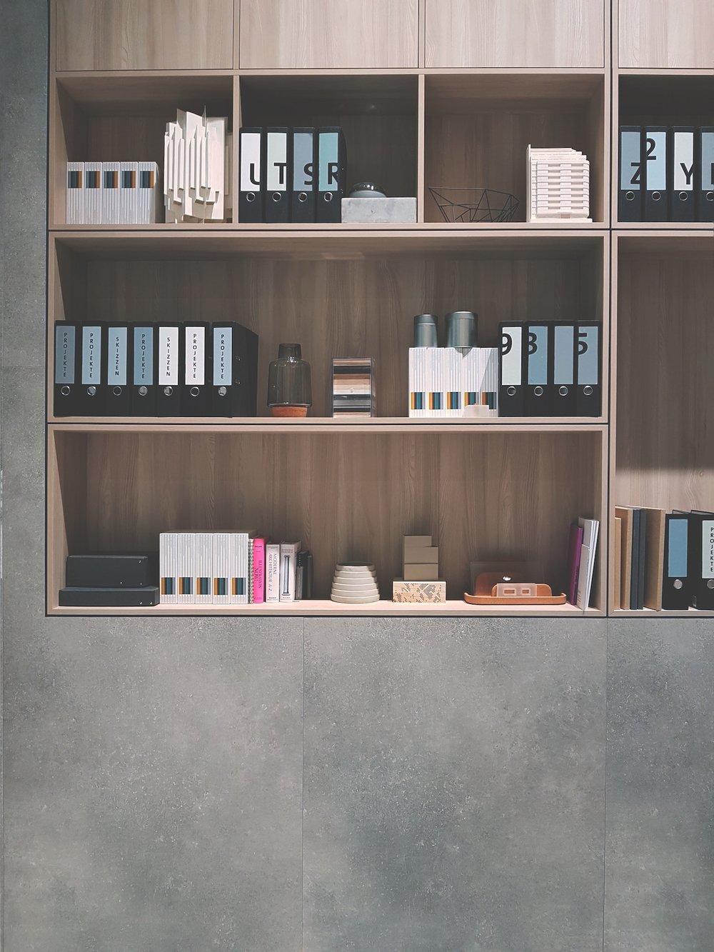 Merging Rooms In YAROOMS
