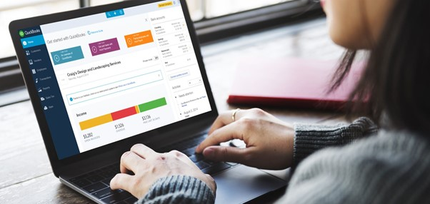 WHAT'S BEEN 'APPENING: NEW BUSINESS AND ACCOUNTING APPS FOR YOU AND YOUR CLIENTS