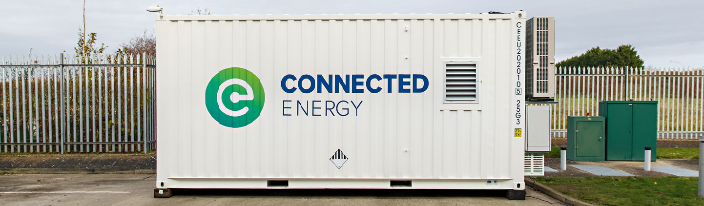 Connected_Energy_1442_a-1