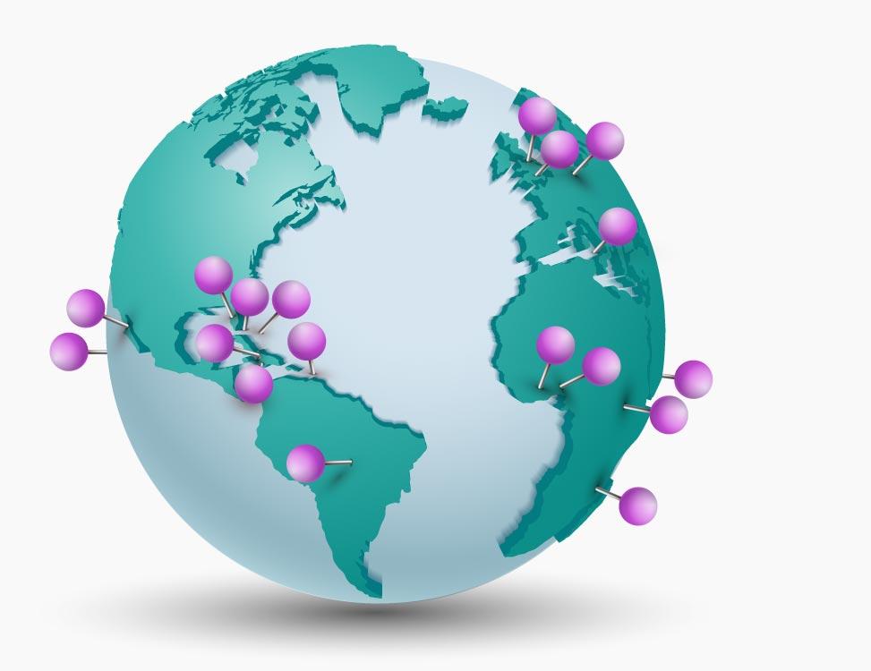 home-globe-2