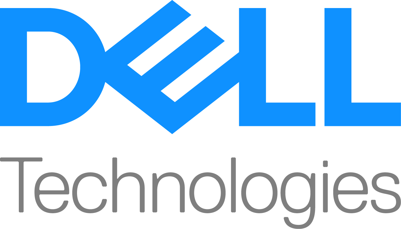Dell AUGUSTUS Dine & Dash Session #4 - Compute 15th Gen. Server with AMD & Intel