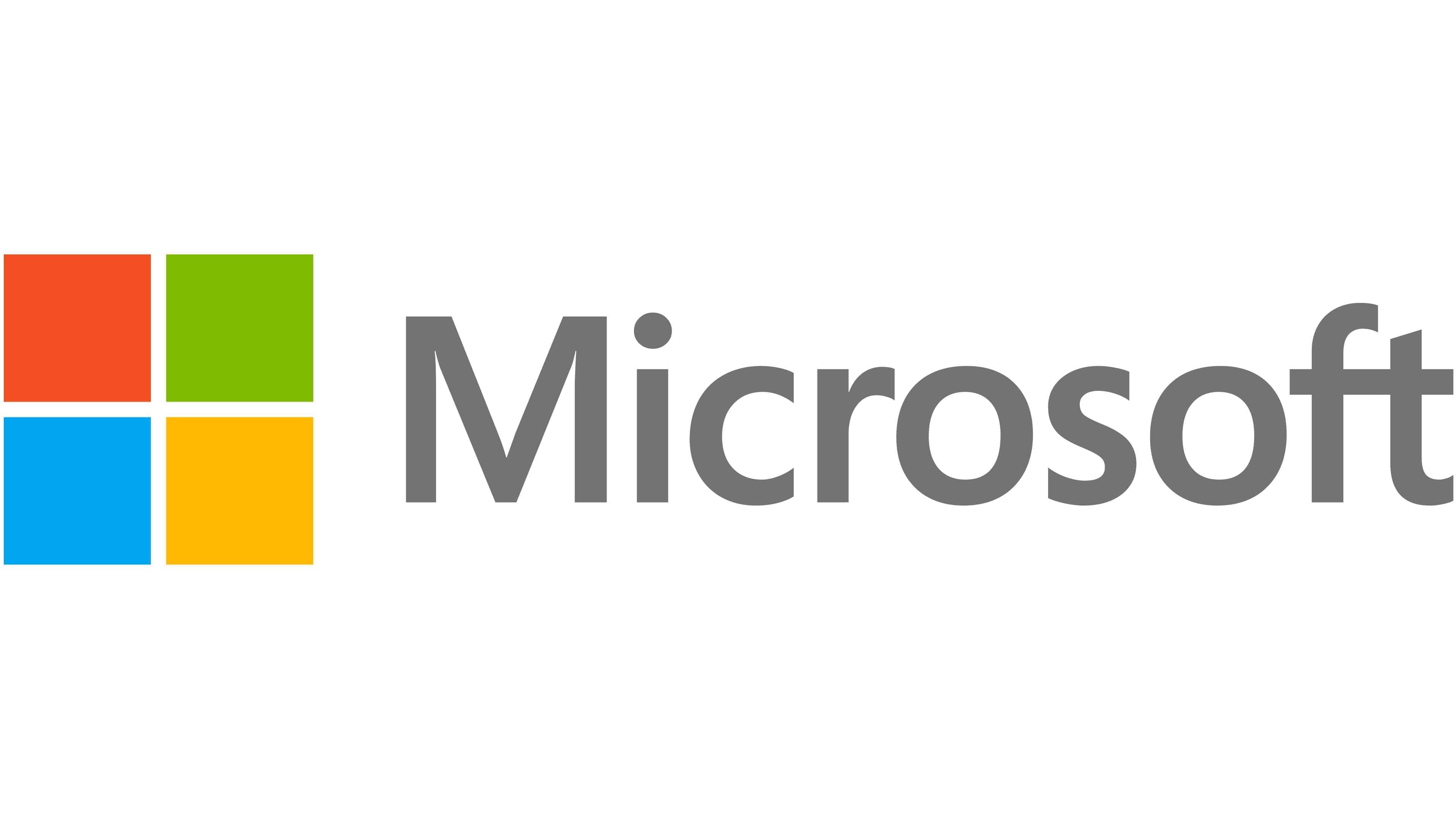 Microsoft Surface Modern Workshop #1 - (English)