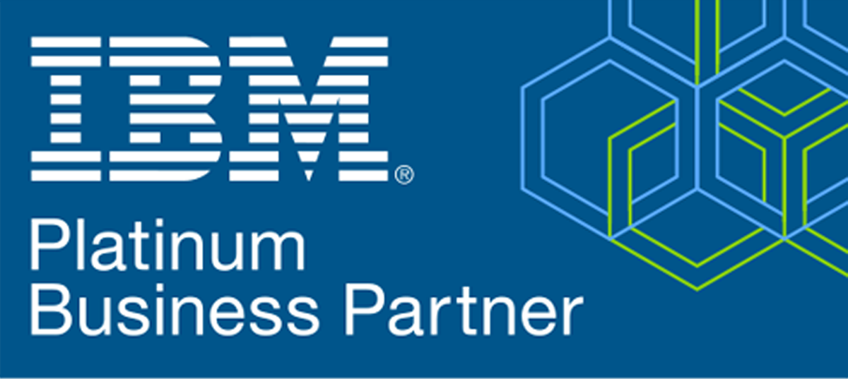 Adapt and Lead with IBM Watson AIOps & NOM Bourbon Tasting
