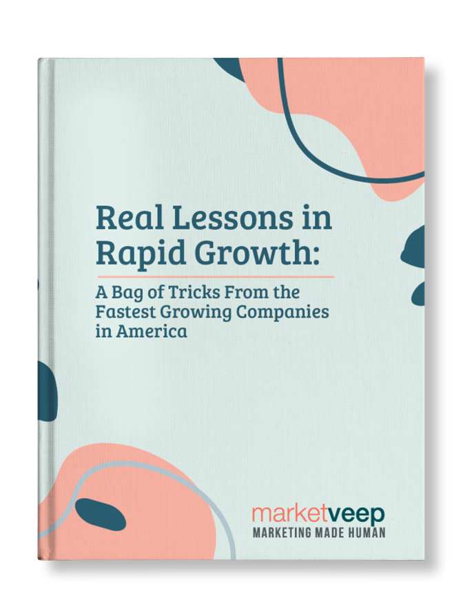 Real Lessons in Rapid Growth