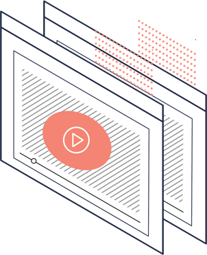 double_video